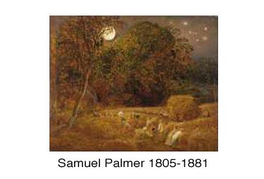 TAW-samuelpalmer
