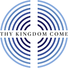 Thy-Kingdom-Come-logo