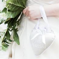 weddings&christenings_home